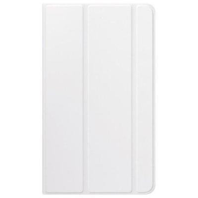 Samsung EF-BT285PWEGWW tablet case