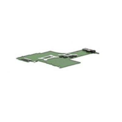 HP 836095-601 Notebook reserve-onderdelen