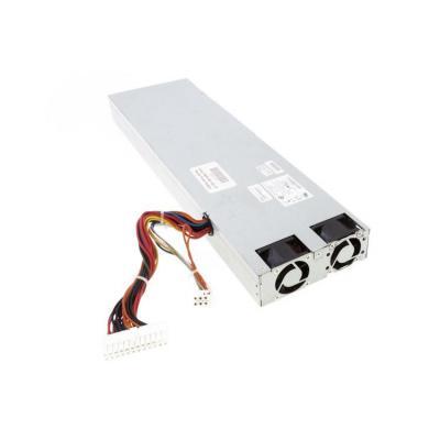 Cisco power supply unit: 2801 AC inline power supply - Metallic