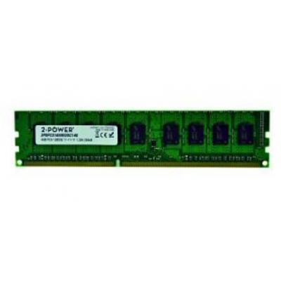 2-Power 2PCM-03T7806 RAM-geheugen