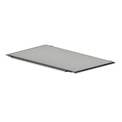 HP 418959-275 Notebook reserve-onderdelen