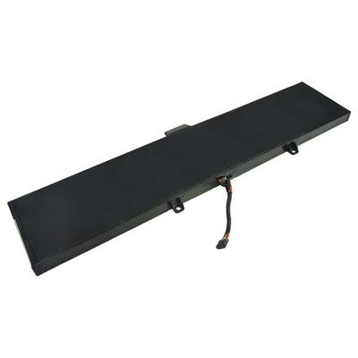 2-Power 2P-121500250 Notebook reserve-onderdelen