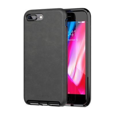 Tech21 T21-5991 Mobile phone case