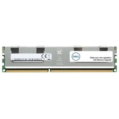 DELL A7916527 RAM-geheugen