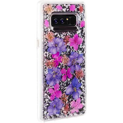 Case-mate Karat Petals Mobile phone case - Roze