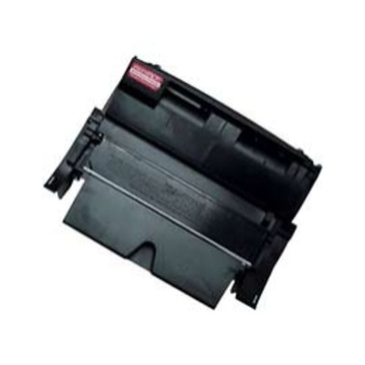 InfoPrint Cartridge for IBM Color 1534/1634, Magenta, 5000 Pages Toner