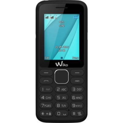 Wiko mobiele telefoon: LUBI4
