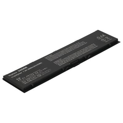 2-Power 2P-T19VW Notebook reserve-onderdelen