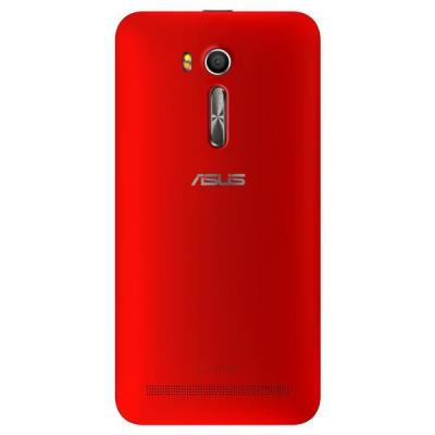 ASUS ZB552KL-1C Mobile phone spare part