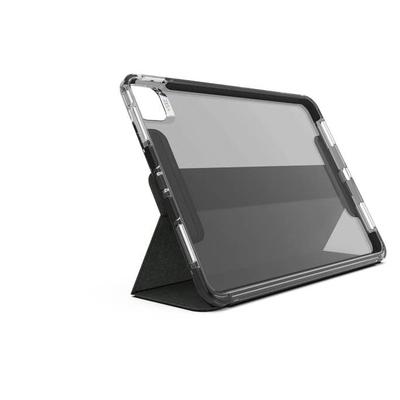 GEAR4 Brompton Folio Tablet case