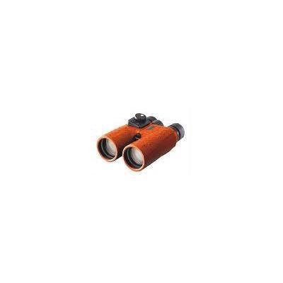 Pentax verrrekijker: Marine 7 x 50 Hydro, orange - Oranje