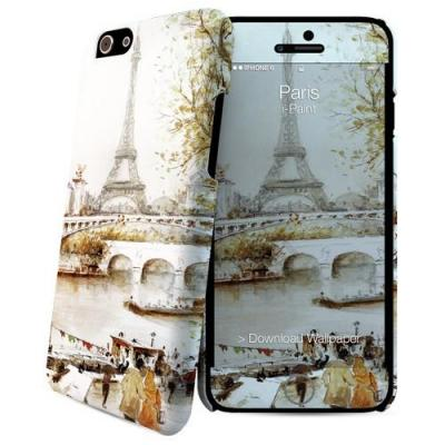 i-Paint 600502 mobile phone case