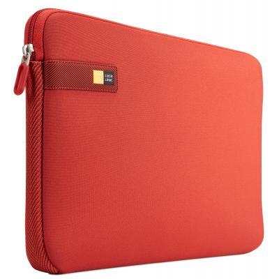 Case logic laptoptas: LAPS-114 - Bruin