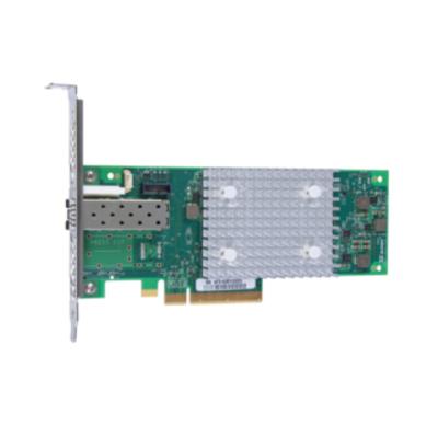 Hewlett Packard Enterprise SN1100Q Netwerkkaart