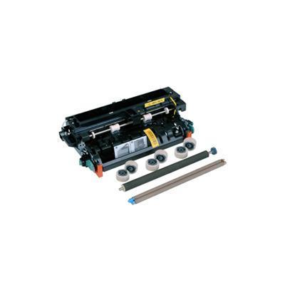 Lexmark X560 110-120V Fuser
