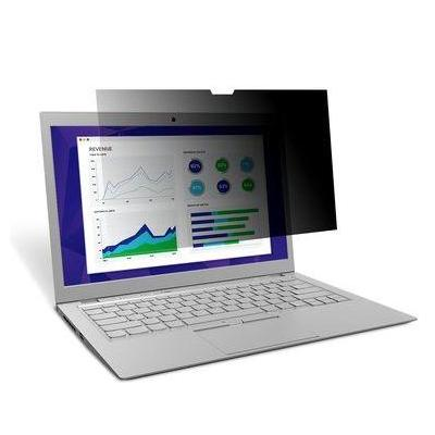 """3M Privacy Filter for Dellâ""""¢ 35.56 cm (14.0"""") Infinity Display Laptop"""