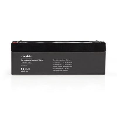 Nedis BALA200012V UPS batterij