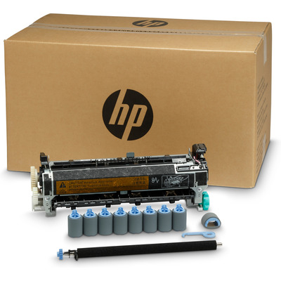 HP Q2430A printerkit