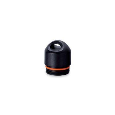 Panasonic A1 Action Cam Strap Adaptor Camera-ophangaccessoire - Zwart