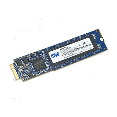 OWC SSDA116G480 SSD