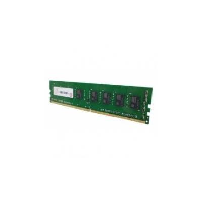 QNAP 32 GB RAM DDR4 2400 MHZ RAM-geheugen