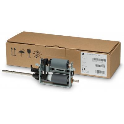 Hp papierlade: LaserJet Flow ADF Pick Roller Kit