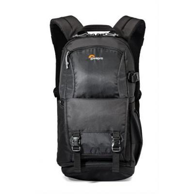 Lowepro Fastpack BP 150 AW II Cameratas - Zwart