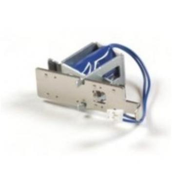 KYOCERA Solenoid Regist Printing equipment spare part - Blauw, Metallic