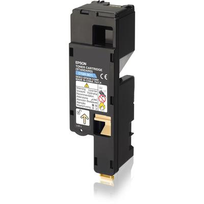 Epson C13S050671 toners & lasercartridges