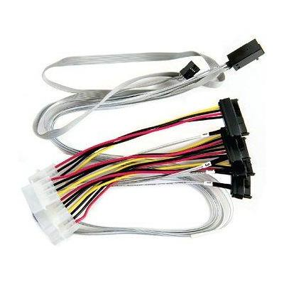Adaptec 2280100-R kabel