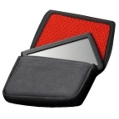 Tomtom navigator case: Universal carry case - Zwart