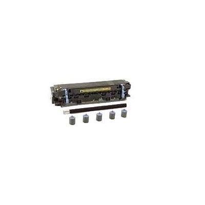 HP 220-volt User Maintenance Kit Refurbished Printerkit - Refurbished ZG