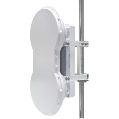 Ubiquiti networks antenne: airFiber5 - Wit