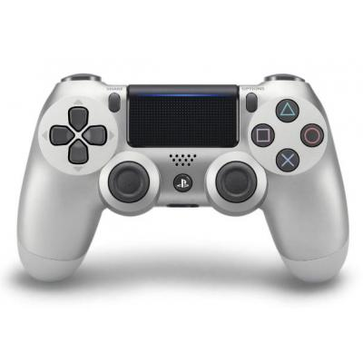 Sony 9895657 game controller