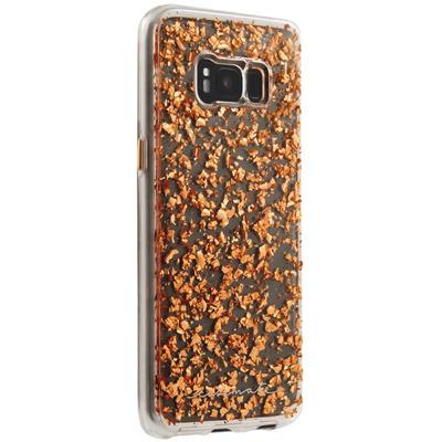 Case-mate Karat DREAM 2 Pearl Mobile phone case - Multi kleuren