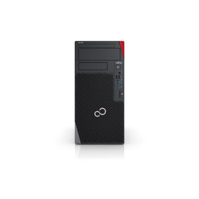 Fujitsu VFY:W5010W19A0NL PC's/workstations