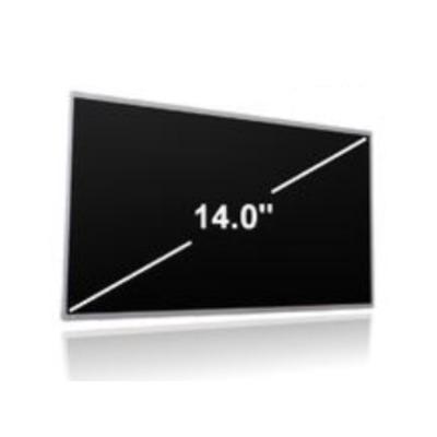 CoreParts MSC30617 Notebook reserve-onderdelen