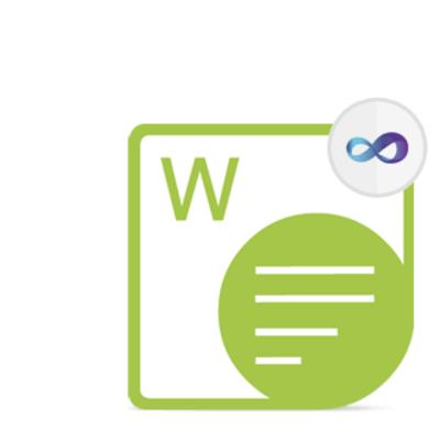 Aspose APDNWODE algemene utility software