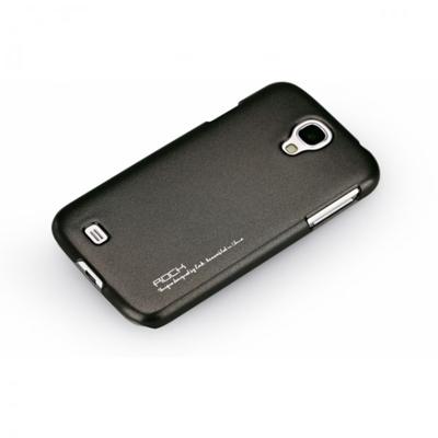 ROCK S4-45761 Mobile phone case - Zwart