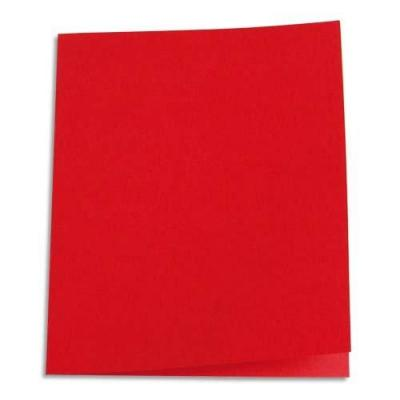 5star map: 903202 - Rood