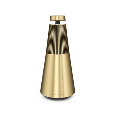 Bang & Olufsen 1666713 Speakers