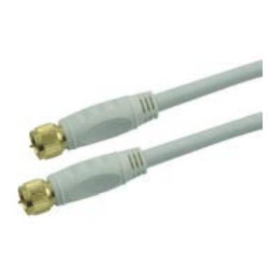 Schwaiger KVCHQ50532 coax kabel