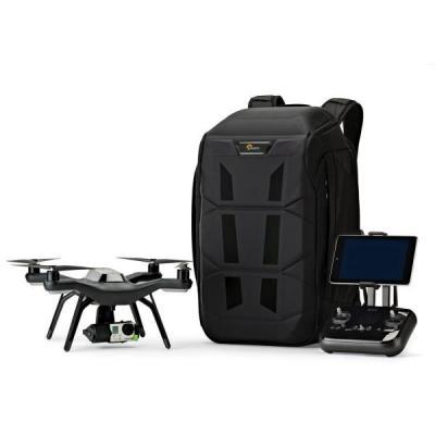 Lowepro : DroneGuard BP 450 AW - Zwart