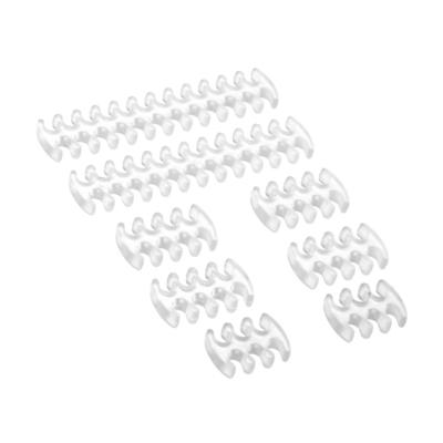 Cablemod ModFlex - Transparant