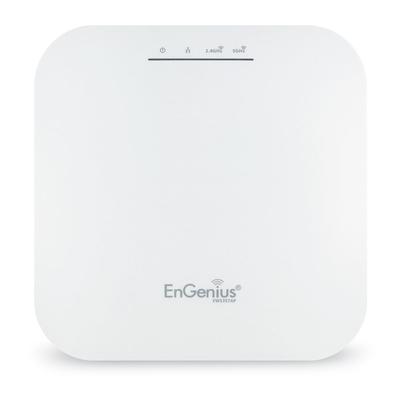EnGenius EWS357AP Access point - Wit