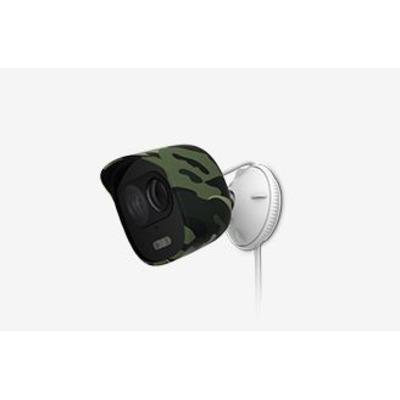 Imou FRS10-C Beveiligingscamera bevestiging & behuizing