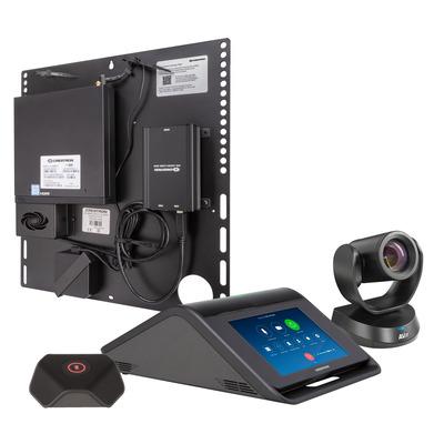 Crestron Electronics UC-M70-Z Videoconferentie systeem