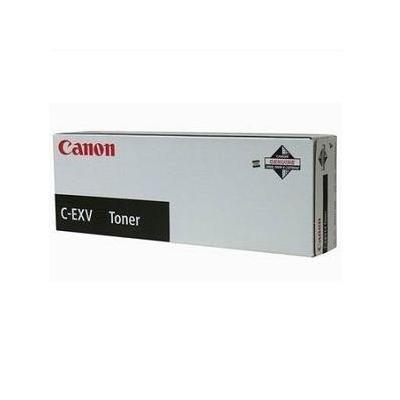 Canon 3787B003 drum