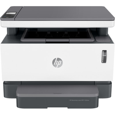 HP 5HG93A#B19 multifunctionals
