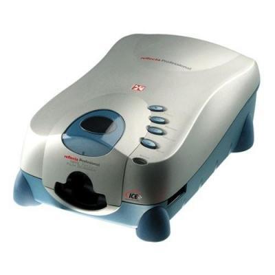 Reflecta scanner: RPS 7200